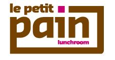 Le Petit Pain